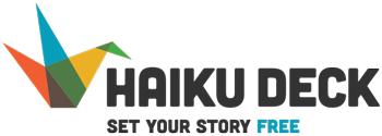 Get Haiku Deck on the App Store